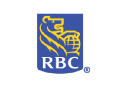 Investment Operations Manager Job at RBC in Of | WIBF jobs